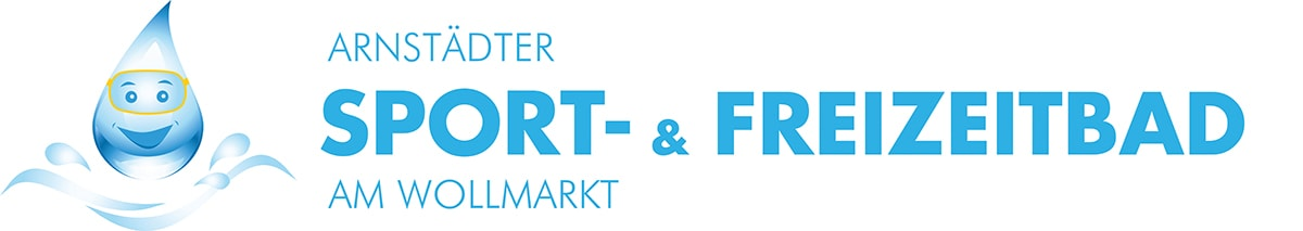 Bäder- und Beteiligungsverwaltung Arnstadt GmbH